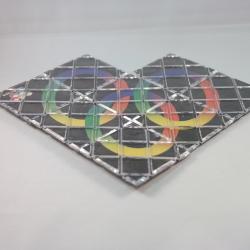 LingAo 8p Rubik's Magic