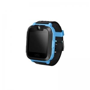 Sentra L80 นาฬิกาเด็ก GPS Smart watch kid นาฬิกาโทรศัพท์ได้ ไว้ติดตามเด็ก ระบบแอนดรอย