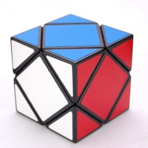 รูบิค ShengShou Skewb Speed Puzzle Cube