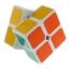 รูบิค ShengShou 2x2x2 Aurora Speed Puzzle Cube thumbnail 14