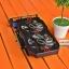 ASUS GTX750TI OC 2GB DDR5 thumbnail 5
