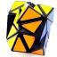 รูบิค Z Helicopter Puzzle Cube thumbnail 7