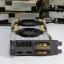 ZOTAC GTX650 1GB/GDDR5 Destroyer TSI thumbnail 4