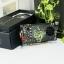 XFX GTS250 512MB ใหม่แกะกล่อง thumbnail 6
