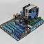 ชุด X4 640, DDR3 8GB thumbnail 2