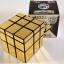 รูบิค ShengShou 3x3x3 Mirror Bump Puzzle Cube thumbnail 17