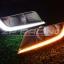 ไฟเดย์ไลท์ LED Light Bar (สำหรับรุ่น XLS, XLT, FX4) thumbnail 9