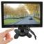 จอ LED 9 นิ้ว พร้อม Port HDMI thumbnail 12