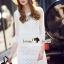 Seoul Secret Say's... Lollita Princess Lace Dress thumbnail 5