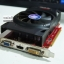 Power Color HD6750 2GB DDR3 128bit thumbnail 4