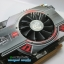 XFX HD6750 1GB DDR3 (HD-675X-ZDFR) thumbnail 4