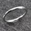แหวนทองคำขาว thumbnail 1