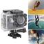 Action camera ITHINK รุ่น 720P สำหรับผู้เริ่มหัดใช้งาน thumbnail 1