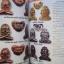 หนังสือไทยพระหลวงพอสาคร วัดหนองกรับ thumbnail 4