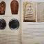 หนังสือหลวงพ่อพาน สุขกาโม วัดโป่งกะสัง อ.กุยบุรี จ.ประจวบคีรีขันธ์ thumbnail 4