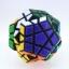 รูบิค MF8 Tiled Megaminx(v3) thumbnail 15