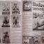 หนังสือมหาโพธิ์ หลวงพ่อเดิม วัดหนองโพธิ์ จ.นครสวรรค์ thumbnail 8