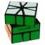 รูบิค MF8 Square-1 V2 Puzzle Cube thumbnail 1