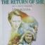 การกลับมาของอัสฌาเทวี (The Return of She) thumbnail 1