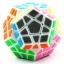รูบิค MF8 Tiled Megaminx(v3) thumbnail 22