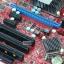 [775/DDR2] MSI P43T-C51, 775, DDR2 thumbnail 6