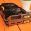 ZOTAC GTX650Ti 2GB-DDR5 Destroyer TSI thumbnail 7