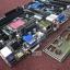 [1155] Biostar Hi-Fi H77S thumbnail 7