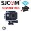 กล้อง Action Camera - รุ่น SJ5000X แท้ 100% ชัวร์ thumbnail 1