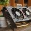 Radeon HD7750 1G/D5 thumbnail 2
