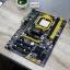 AM3 Foxconn a78ax 3.0 thumbnail 1