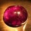 พลอยอเมทิส (Amethyst) พลอยธรรมชาติแท้ น้ำหนัก 4.95 กะรัต thumbnail 2