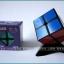 รูบิค ShengShou 2x2x2 Aurora Speed Puzzle Cube thumbnail 8