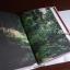 อนุสรณ์ในงานพระราชทานเพลิงศพ 'รงค์ วงษ์สวรรค์ thumbnail 12