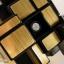 รูบิค ShengShou 3x3x3 Mirror Bump Puzzle Cube thumbnail 19