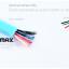 สายชาร์จ REMAX หัวอะลูมิเนียม Micro USB thumbnail 6