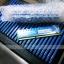 Hyper X DDR3 4GB 1600 ใหม่ ประกัน LT thumbnail 2
