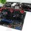 MSI GTX750 N750-TF-1GB DDR5 OC thumbnail 9