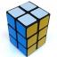 รูบิค 2x2x3 Cuboid Puzzle Cube thumbnail 1