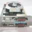 XFX HD6750 1GB DDR3 (HD-675X-ZDFR) thumbnail 3
