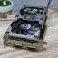 Inno3D GTX650Ti 1GB DDR5 thumbnail 3