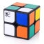รูบิค Dayan 2x2x2 50mm Speed Cube Puzzle thumbnail 19
