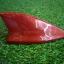 เสาอากาศครีบฉลาม(SYNC 3) สีแดง RED thumbnail 5