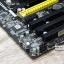 AM3 Foxconn a78ax 3.0 thumbnail 9