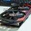 MSI GTX750Ti TwinFrozr 2GB Gaming ไม่ต่อไฟเพิ่ม thumbnail 6
