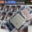 [AM3] Athlon II X2 270 3.40Ghz thumbnail 1