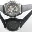 กล้องนาฬิกาข้อมือ Ultra Watch 1080P ถอดแบตได้ thumbnail 6