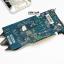 GALAXY GTX750Ti 1GB DDR5 thumbnail 8