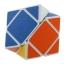 รูบิค ShengShou Skewb Speed Puzzle Cube thumbnail 15