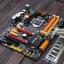 [1156] ECS P55H-A ฺBlack-Series thumbnail 2