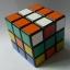 รูบิค ShengShou 3x3x3 Wind Speed Puzzle Cube thumbnail 4